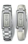 Raymond Weil Shine 1500-ST2-42381 watch
