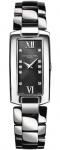 Raymond Weil Shine 1500-st-00785 watch