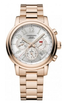 Chopard Mille Miglia Automatic Chronograph 151274-5001 watch