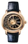 Audemars Piguet Millenary Automatic MORITA 15331or.oo.d002cr.01 watch