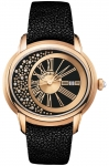 Audemars Piguet Millenary Automatic MORITA 15331or.oo.d001ga.01 Morita watch