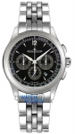 Jaeger LeCoultre Master Chronograph 1538171 watch