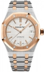 Audemars Piguet Royal Oak Automatic 37mm 15450sr.oo.1256sr.01 watch