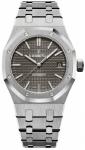 Audemars Piguet Royal Oak Automatic 37mm 15450st.oo.1256st.02 watch