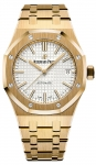 Audemars Piguet Royal Oak Automatic 37mm 15450ba.oo.1256ba.01 watch