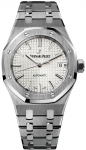 Audemars Piguet Royal Oak Automatic 37mm 15450st.oo.1256st.01 watch