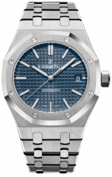 Audemars Piguet Royal Oak Automatic 37mm 15450st.oo.1256st.03 watch