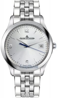 Jaeger LeCoultre Master Control Automatic 1548120 watch