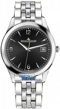 Jaeger LeCoultre Master Control Automatic 1548171 watch