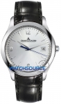 Jaeger LeCoultre Master Control Automatic 1548420 watch
