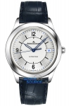 Jaeger LeCoultre Master Control Automatic 1548530 watch