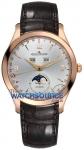Jaeger LeCoultre Master Calendar 39 1552520 watch