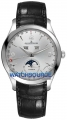 Jaeger LeCoultre 1558420 watch on sale