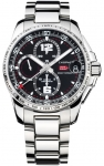 Chopard Mille Miglia Gran Turismo Chrono 158459-3001 watch