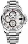 Chopard Mille Miglia Gran Turismo Chrono 158459-3002 watch