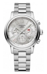 Chopard Mille Miglia Automatic Chronograph 158511-3001 watch