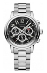 Chopard Mille Miglia Automatic Chronograph 158511-3002 watch