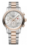 Chopard Mille Miglia Automatic Chronograph 158511-6001 watch