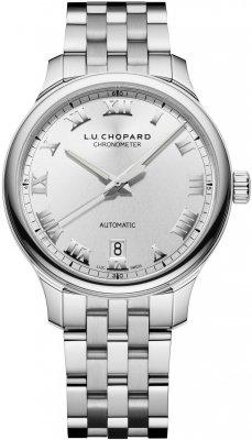 Chopard L.U.C. 1937 Classic 158558-3001 watch