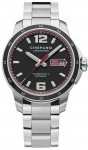 Chopard Mille Miglia GTS Automatic 158565-3001 watch