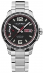 Chopard Mille Miglia GTS Power Control 158566-3001 watch