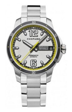 Chopard Grand Prix de Monaco Historique Automatic 158568-3001 watch