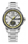 Chopard Grand Prix de Monaco Historique Power Control 158569-3001 watch