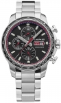 Chopard Mille Miglia GTS Chronograph 158571-3001 watch