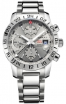 Chopard Mille Miglia GMT Chronograph 158992-3005 watch