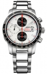 Chopard Grand Prix de Monaco Historique Chronograph 158992-3006 watch