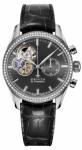 Zenith El Primero 36'000 VpH Lady 16.2150.4062/91.c760 watch