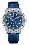 Zenith El Primero Stratos Flyback 16.2063.405/51.C715 watch