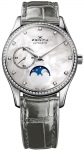 Zenith Elite Ultra Thin Lady Moonphase 33mm 16.2310.692/81.c706 watch