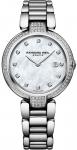 Raymond Weil Shine 1600-SCS-97081 watch