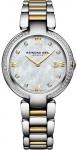 Raymond Weil Shine 1600-SPS-00995 watch