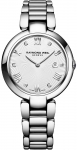 Raymond Weil Shine 1600-ST-00618 watch