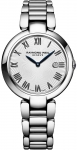 Raymond Weil Shine 1600-ST-00659 watch