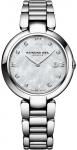 Raymond Weil Shine 1600-ST-00995 watch
