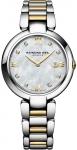 Raymond Weil Shine 1600-STP-00995 watch