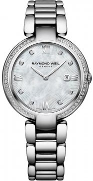 Raymond Weil Shine 1600-STS-00995 watch