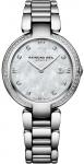 Raymond Weil Shine 1600-STS-00995 watch