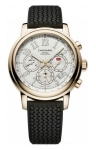 Chopard Mille Miglia Automatic Chronograph 161274-5002 watch