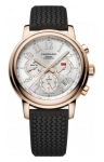 Chopard Mille Miglia Automatic Chronograph 161274-5004 watch