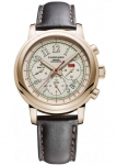 Chopard Mille Miglia Automatic Chronograph 161274-5006 RACE EDITION watch