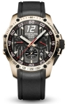 Chopard Classic Racing Superfast Chronograph 161284-5001 watch