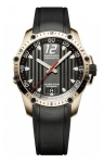 Chopard Classic Racing Superfast Automatic 161290-5001 watch