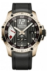 Chopard Classic Racing Superfast Power Control 161291-5001 watch