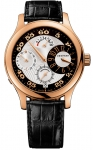 Chopard L.U.C. Regluator 161874-5001 watch