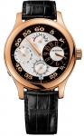Chopard L.U.C. Regluator 161874-5001 watch