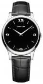 Chopard L.U.C. XP 161902-1001 watch